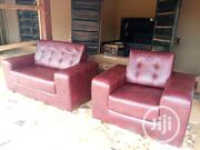 Set Of Chair | Furniture for sale in Delta State, Oshimili South