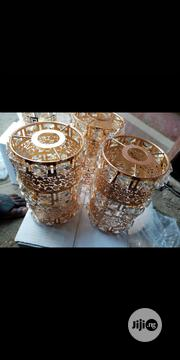 Newly Imported Pendant 1 | Home Accessories for sale in Lagos State, Ojo