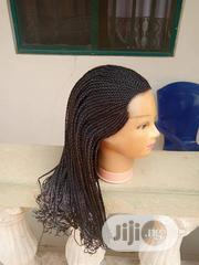 Beauty Products | Hair Beauty for sale in Kogi State, Ankpa