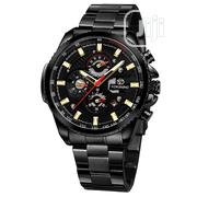 Forsining Watch | Watches for sale in Lagos State, Oshodi-Isolo
