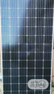 Felicity 265w Solar Panel | Solar Energy for sale in Lagos State, Amuwo-Odofin