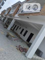 5 Bedroom Terrace Duplex With BQ | Houses & Apartments For Sale for sale in Lagos State, Lekki Phase 2