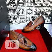 Original Men Shoes Available | Shoes for sale in Lagos State, Ojo