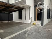 Newly Built 2 Units Of 5 Bedroom With 2 BQ At Lekki Phase 1 For Sale | Houses & Apartments For Sale for sale in Lagos State, Lekki Phase 1