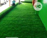 Artificial Carpets Grass | Garden for sale in Lagos State, Mushin