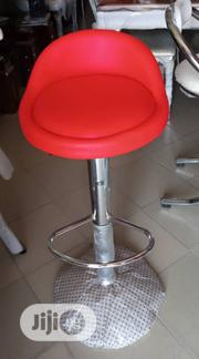 Bar Stools | Furniture for sale in Lagos State, Lekki Phase 1
