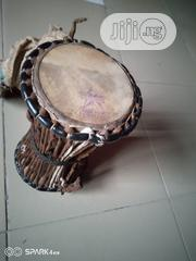 Talking Drum | Musical Instruments & Gear for sale in Delta State, Okpe