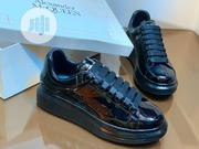Alexander Mcqueen Sneakers Original | Shoes for sale in Lagos State, Surulere