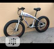 Brand New Hummer Bicycle | Sports Equipment for sale in Lagos State, Victoria Island