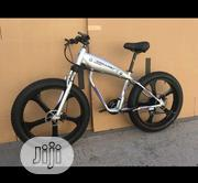 Hummer Bicycle | Sports Equipment for sale in Lagos State, Gbagada
