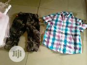 Prisexy Ok London Wears . | Children's Clothing for sale in Rivers State, Port-Harcourt