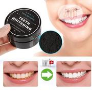 Teeth Whitening | Bath & Body for sale in Lagos State, Ikeja