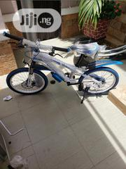 Size Sport Bicycle   Toys for sale in Lagos State, Lagos Island