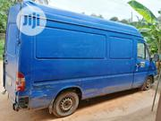 Delivery Services   Logistics Services for sale in Lagos State, Ikoyi