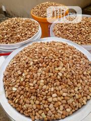 Farm Fresh Butter Beans | Meals & Drinks for sale in Abuja (FCT) State, Wuse 2