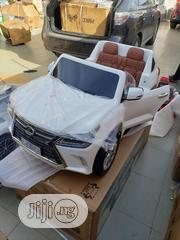 Lexus 570 Jeep | Toys for sale in Lagos State, Lagos Island