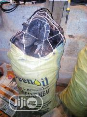 Bags Of Charcoal For Sale | Feeds, Supplements & Seeds for sale in Ogun State, Obafemi-Owode