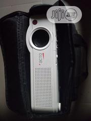 Projector. | Computer Accessories  for sale in Lagos State, Agboyi/Ketu