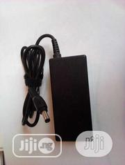 Toshiba Laptop Charger | Computer Accessories  for sale in Ogun State, Abeokuta South