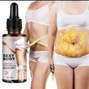 Slimming Essential Oil | Bath & Body for sale in Lagos State, Alimosho