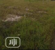 Joint Venture 9,028,512 | Land & Plots for Rent for sale in Lagos State, Lekki Phase 1