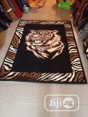 Good Quality Center Rug 5x7 | Home Accessories for sale in Lagos State, Ojo