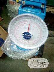 Analogue Camry Spring Scale | Store Equipment for sale in Lagos State, Ikoyi