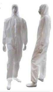 Ppe Coveralls | Safety Equipment for sale in Lagos State, Lagos Island