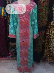 Senegalese Kaftan | Clothing for sale in Lagos State, Amuwo-Odofin