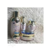 Samira Immense Whitening Therapy Set | Skin Care for sale in Lagos State, Alimosho