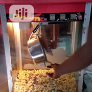 Quality Popcorn Machine | Restaurant & Catering Equipment for sale in Abuja (FCT) State, Asokoro