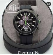 Citizen Eco-Drive Wristwatch   Watches for sale in Lagos State, Lagos Island