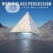 World Class Percussion Vol.2 | Software for sale in Lagos State, Ikeja