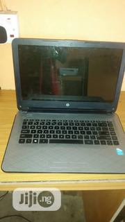Laptop HP 250 G4 8GB Intel Pentium HDD 500GB | Laptops & Computers for sale in Kogi State, Ofu