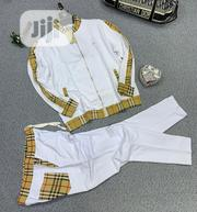 Original Latest Burberry Up Nd Down | Clothing for sale in Lagos State, Lagos Island