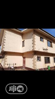 5 Bedroom Duplex +3bedroom Bq for Sale | Houses & Apartments For Sale for sale in Lagos State, Ipaja