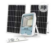 150watts SMS Flood Light | Solar Energy for sale in Lagos State, Ojo