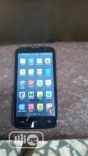 Infinix Hot X507 16 GB Black | Mobile Phones for sale in Abia State, Umuahia