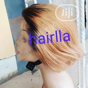 Hairlla_extensions | Hair Beauty for sale in Delta State, Ethiope East