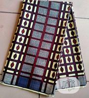 Feel Good Wearing Good Fabrics | Clothing for sale in Rivers State, Port-Harcourt