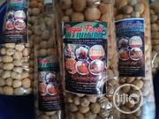Food Stuffs Snacks | Meals & Drinks for sale in Rivers State, Port-Harcourt