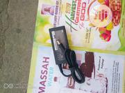 Hp Laptop Charger Big Mouth | Computer Accessories  for sale in Lagos State, Surulere
