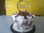 Sweetcraft Culinary | Meals & Drinks for sale in Lagos State, Oshodi-Isolo