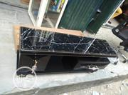 Classic T.V Stand | Furniture for sale in Lagos State, Ajah