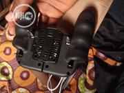 Phone Gaming Trigger | Accessories for Mobile Phones & Tablets for sale in Enugu State, Enugu