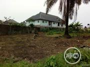 For Sale: 1 Plot of Land ( Buy Build ) at Elimgbu, Ph | Land & Plots For Sale for sale in Rivers State, Port-Harcourt