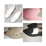 Four Sets of Flat Shoes Wholesale | Shoes for sale in Lagos State, Ikeja