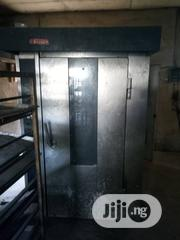 Npi Cool Nig LTD Best Oven In Nigeria | Industrial Ovens for sale in Lagos State, Ikeja