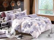 Bedspreads Complete Set | Home Accessories for sale in Lagos State, Surulere