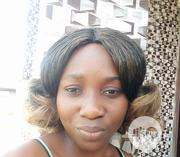 Curls Short Wig | Hair Beauty for sale in Lagos State, Ikorodu